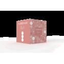 Pack de 3 Bag in Box - 3L - Aumérade Style Rosé 2020