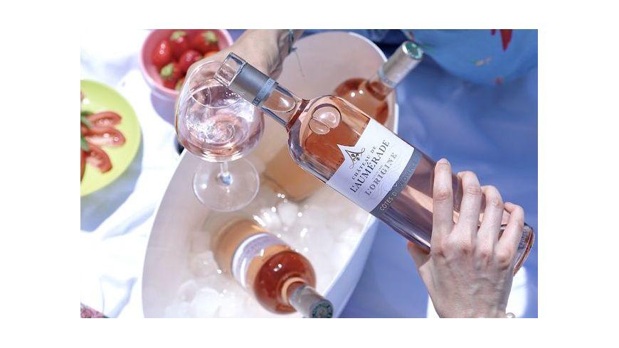 Les vins de plaisir